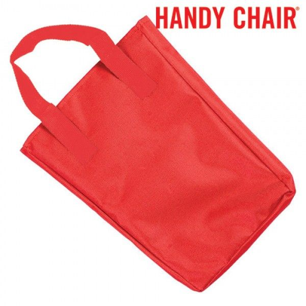 Chaise-pliante-Handy miniature 2