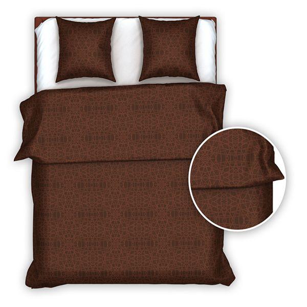 - Hoot Owls filled MR4698//195//DRK1 Knitting Bag /& Matching Hardback Case